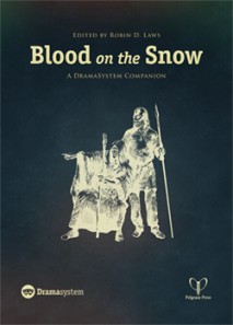 BloodOnTheSnow_Cover_reduced1