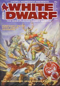 white-dwarf-85