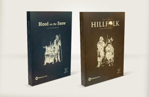 Hillfolk_books_mockup