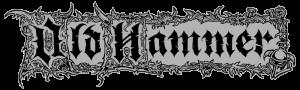 oldhammer_ov_chaos_web