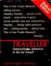 180px-Trav.cover