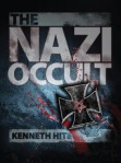 Nazi Occult cover