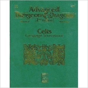 ADD Celts