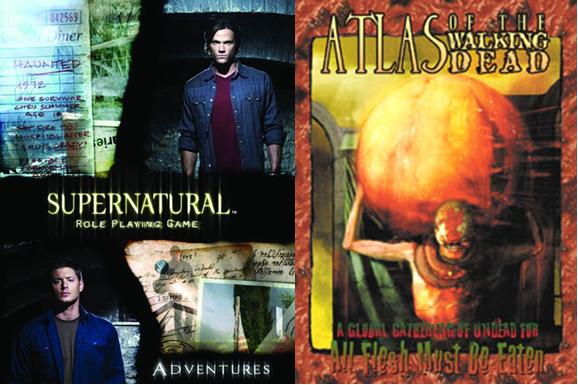 supernatural-afmbe