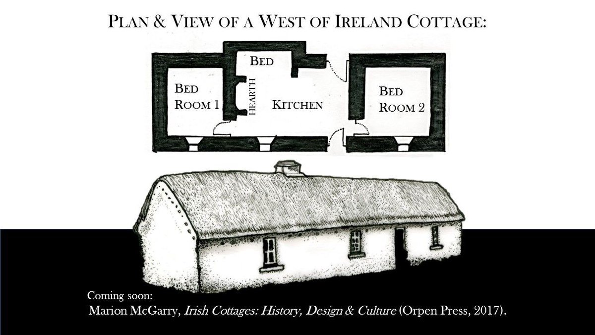 Irish Cottage 2