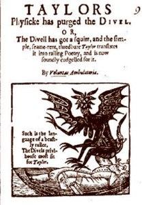 regal-jersey-devil-taylors