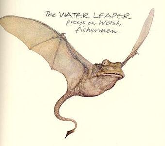 Water_leaper